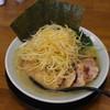 爛々亭 - 料理写真:家系ネギチャーシュー