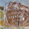 HeartBread ANTIQUE - 料理写真:クルミ&レーズンブレッド 1斤