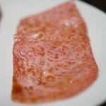 焼肉ジャンボ -