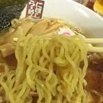 玉五郎 - 麺♪