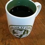 ホノルルコーヒー - コナコーヒー