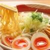 麺 みの作 - 料理写真: