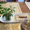 オレンチ カフェ - 料理写真: