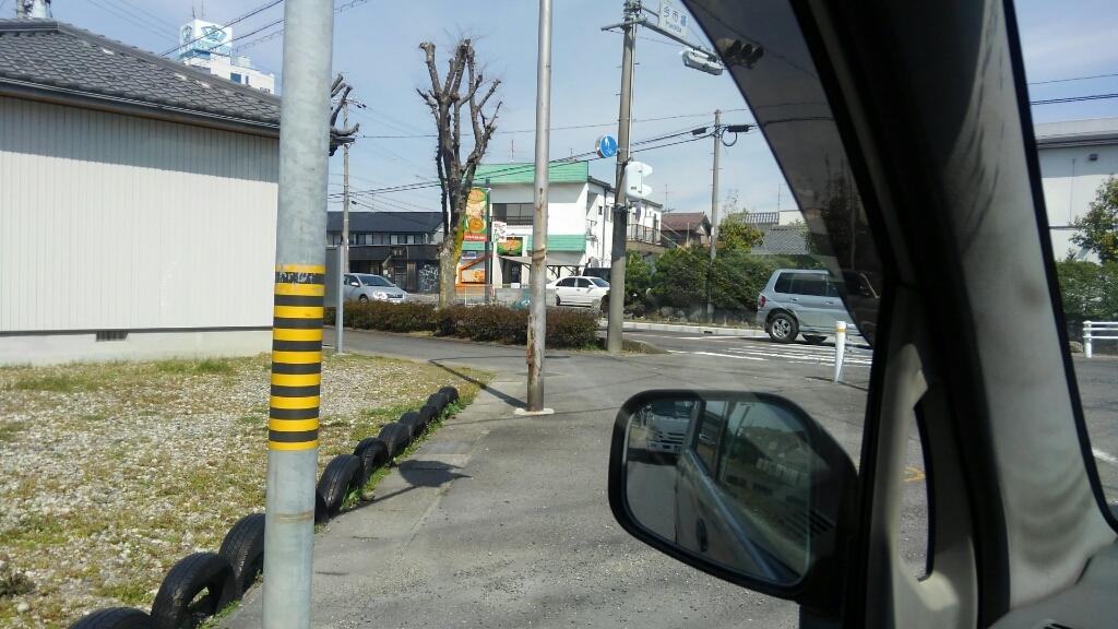 インドカレー TULSI 江南南店