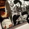 居座火家 喜人 - 料理写真:2016/3 の先付け☆☆