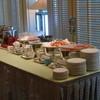 オークラフロンティアホテル海老名 - 料理写真:
