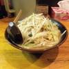 麺屋 参壱 - 料理写真:味噌らーめん ¥500