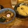 つけめん桜の如く - 料理写真:つけ麺