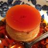 焼鶏処 田楽 - 料理写真:自家製プリン
