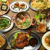 タイ屋台 キョンキョン - 料理写真: