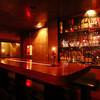Bar TIPTOP - メイン写真: