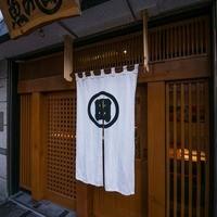 地下鉄空港線赤坂駅より徒歩3分と好立地!