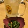 蔡の店 - 料理写真: