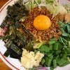 らー麺 きん - メイン写真: