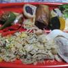 黄さんの家 - 料理写真: