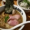 ABE's - 料理写真: