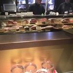 ステーキハウス ロマン亭~オンス~ - お肉が美味しそう