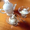 オズランド - 料理写真:デザート