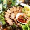 韓国家庭料理 ヌナの家 - メイン写真: