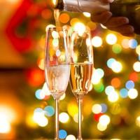 野菜ソムリエでワインソムリエが選ぶ厳選ワイン!