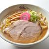 拉麺Shin. - 料理写真:
