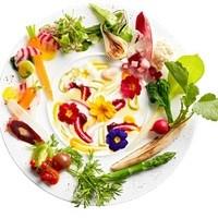 野菜の楽園
