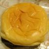 八天堂 - 料理写真:とろけるくりーむパン(カスタード)