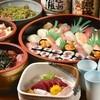 三平寿司 - メイン写真: