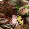 俺の和食英二 - メイン写真: