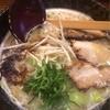 商人らーめん - 料理写真: