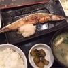 黒門酒場 - 料理写真: