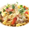 舞子ホテル - 料理写真:淡路産新玉葱と自家製サルシッチャ・パプリカのソース