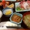 海鮮料理魚春とと屋 - 料理写真: