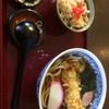 蕎麦処花月 - 料理写真: