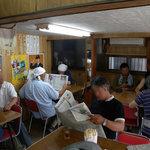 今井屋 - 2010-08-27