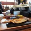 京都モダンテラス - 料理写真: