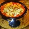 野菜ソムリエのビストロ トロワ - 料理写真:
