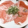 寿々亭 - 料理写真: