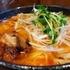 麺屋 天王 - 料理写真: