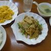 詩宴 - 料理写真: