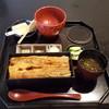 日本橋 玉ゐ - 料理写真:穴子飯小箱