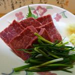 Horoyoinakamura - 料理写真: