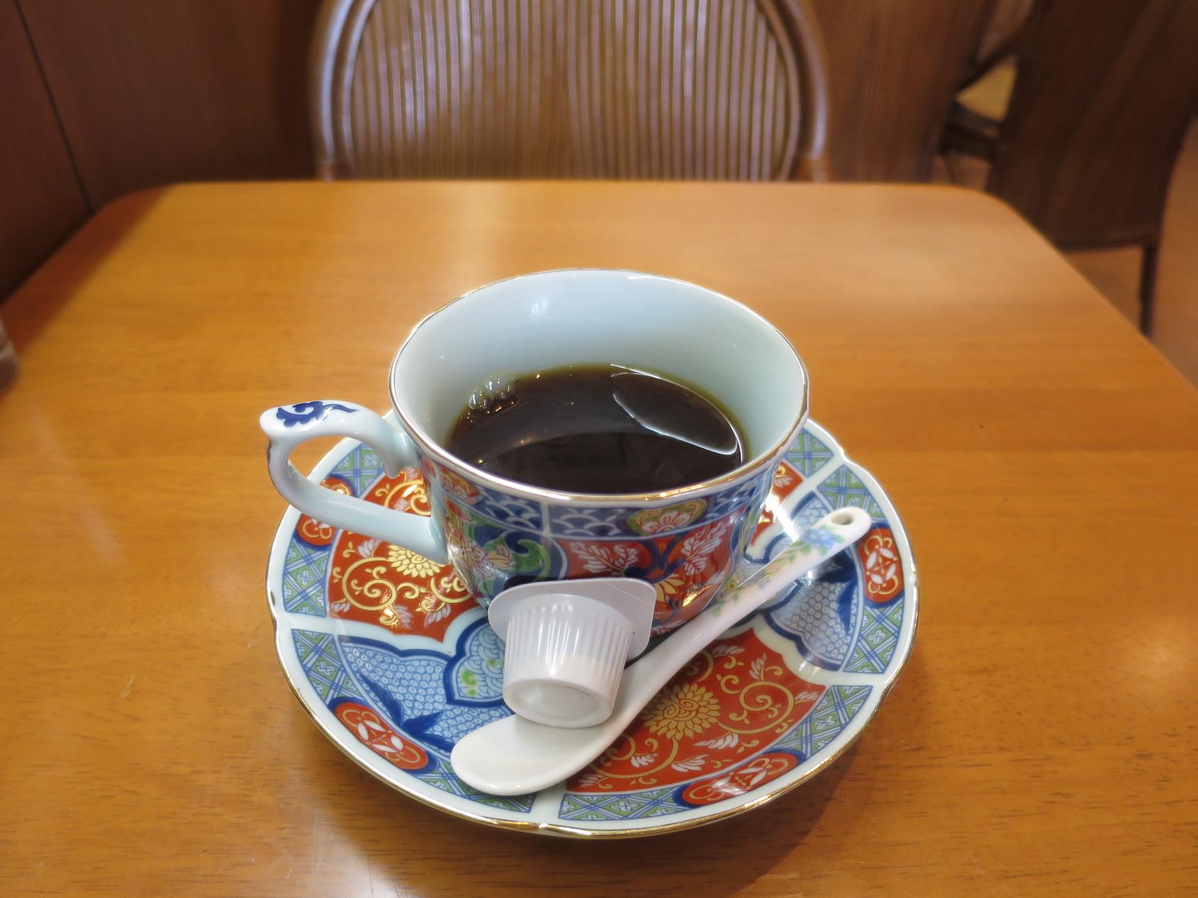 cafe �G�� Anela