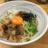 麺屋 いっちょう - 料理写真: