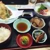 寿司和食 ここも - 料理写真: