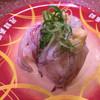 元禄寿司 - 料理写真: