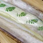 49360006 - 極上鯖寿司