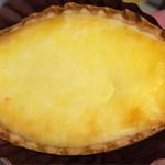 BAKE - チーズタルト