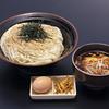 にし家 - 料理写真: