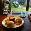 カフェ イル ヴェンティチェッロ - 料理写真:最初に登場した「前菜の盛り合わせ」です。